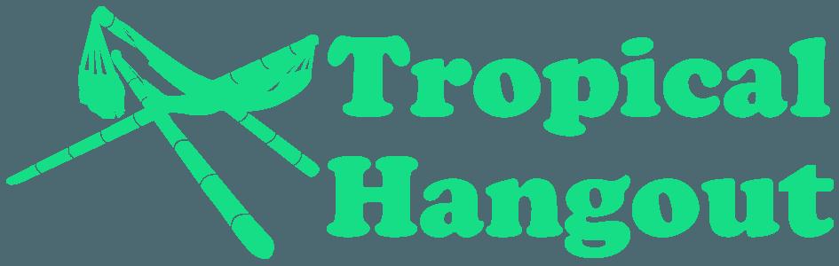 Tropical hangout home stopboris Images